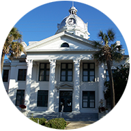 Jefferson County Process Server
