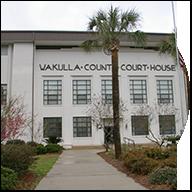 Wakulla County Process Server